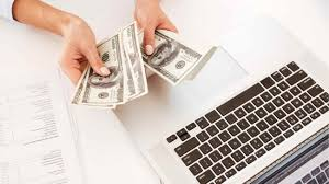 What Are the Best Ways to Make Money Online?
