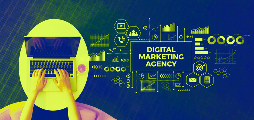 Use Internet Marketing Services to Get Best Results