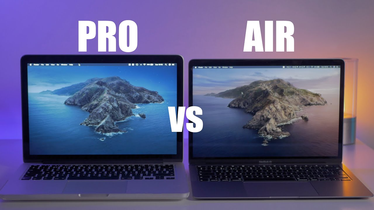 What You Need to Know Before You Buy a Monitor For MacBook