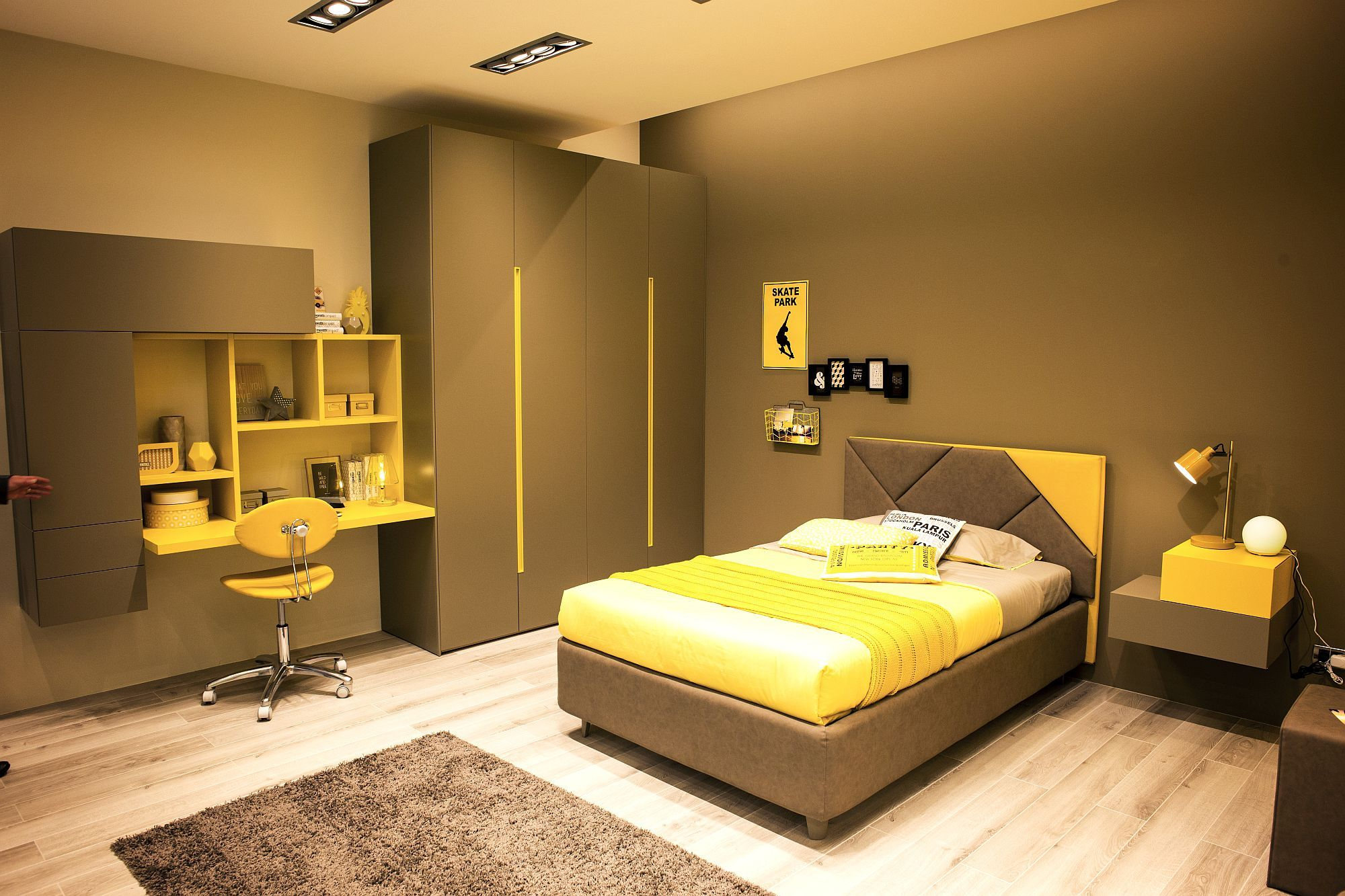 Tips About Home Interior Design – Redecorating Your Home